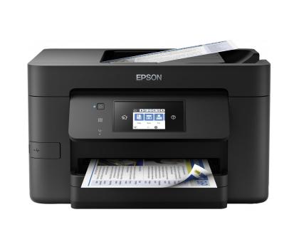 Epson WorkForce Pro WF-3720DWF-375770 - Zdjęcie 1