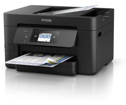 Epson WorkForce Pro WF-3720DWF-375770 - Zdjęcie 2