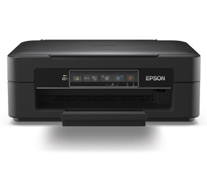 Epson XP-235 -332024 - Zdjęcie 4