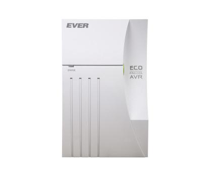 Ever ECO PRO 700 AVR CDS-377086 - Zdjęcie 1