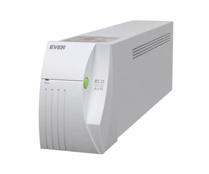 Ever ECO PRO 700 AVR CDS-377086 - Zdjęcie 2