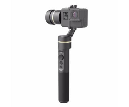 Feiyu-Tech G5 V2 do Kamer GoPro Hero6 i Hero7 black-372544 - Zdjęcie 1
