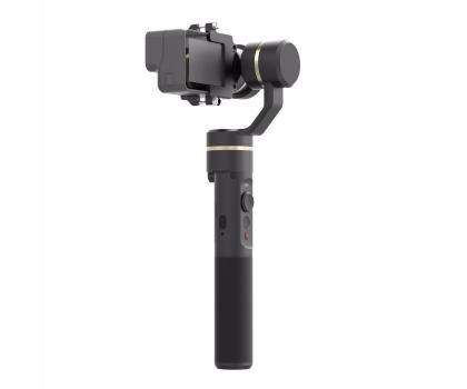Feiyu-Tech G5 V2 do Kamer GoPro Hero6 i Hero7 black-372544 - Zdjęcie 2