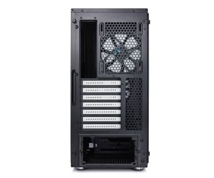 Fractal Design Define C TG Windowed-378349 - Zdjęcie 5