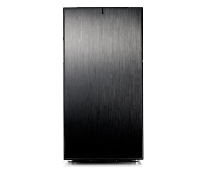 Fractal Design Define R6 TG czarna-400557 - Zdjęcie 2