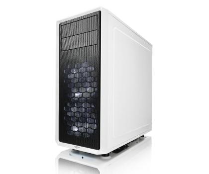Fractal Design Focus G Window biały-387616 - Zdjęcie 4
