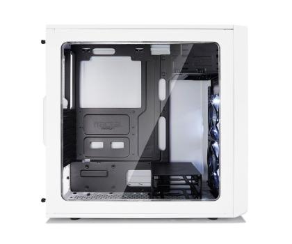 Fractal Design Focus G Window biały-387616 - Zdjęcie 2