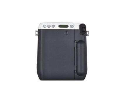 Fujifilm Instax Mini 70 biały-269407 - Zdjęcie 3