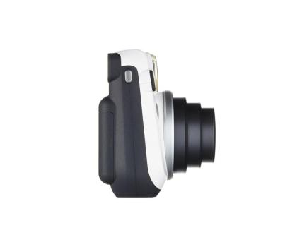Fujifilm Instax Mini 70 biały-269407 - Zdjęcie 4