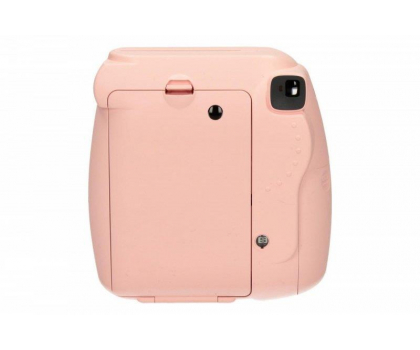 Fujifilm Instax Mini 8 różowy-168218 - Zdjęcie 5