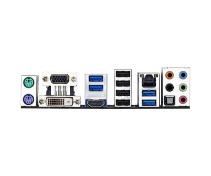 Gigabyte GA-Z97X-GAMING 3 (Z97 3xPCI-E DDR3)-186090 - Zdjęcie 4
