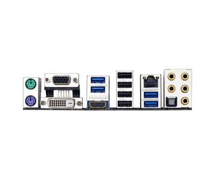 Gigabyte GA-Z97X-GAMING 5 (Z97 3xPCI-E DDR3)-186091 - Zdjęcie 5