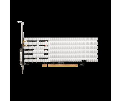 Gigabyte GeForce GT 1030 SILENT LP 2GB GDDR5-366574 - Zdjęcie 3