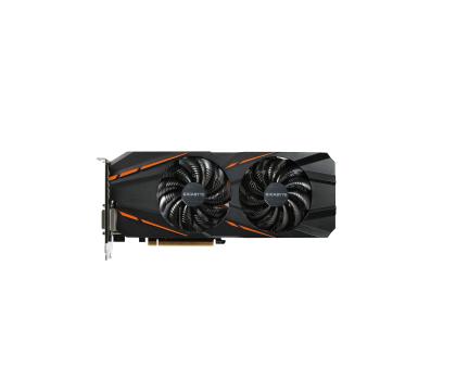 Gigabyte GeForce GTX 1060 G1 Gaming 6GB GDDR5-316924 - Zdjęcie 3