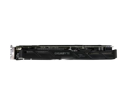 Gigabyte GeForce GTX 1060 G1 Gaming 6GB GDDR5-316924 - Zdjęcie 4