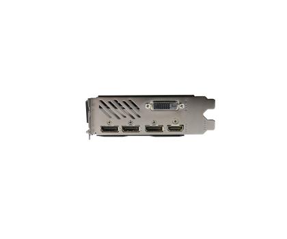 Gigabyte GeForce GTX 1060 G1 Gaming 6GB GDDR5-316924 - Zdjęcie 5