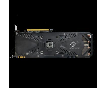Gigabyte GeForce GTX 960 4096MB 128bit Gaming G1-231754 - Zdjęcie 5