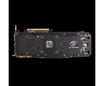 Gigabyte GeForce GTX970 Gaming G1-208906 - Zdjęcie 4