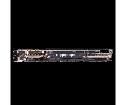 Gigabyte GeForce GTX970 Gaming G1-208906 - Zdjęcie 5