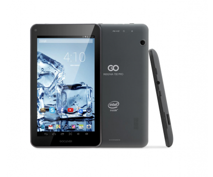 Goclever Insignia 700 PRO Z2520/2048MB/8GB/Android 4.4-208099 - Zdjęcie 1