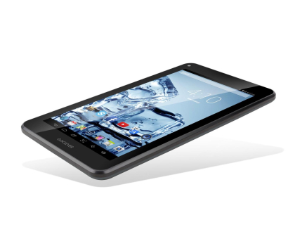 Goclever Insignia 700 PRO Z2520/2048MB/8GB/Android 4.4-208099 - Zdjęcie 4