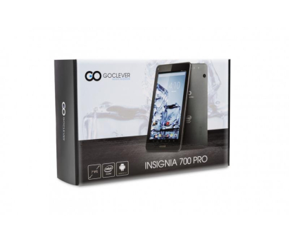 Goclever Insignia 700 PRO Z2520/2048MB/8GB/Android 4.4-208099 - Zdjęcie 5