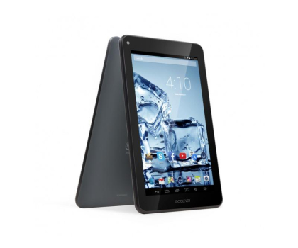Goclever Insignia 700 PRO Z2520/2048MB/8GB/Android 4.4-208099 - Zdjęcie 3