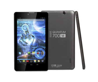 Goclever Quantum 700M 3G MT8312/512MB/8GB/Android 4.2-219122 - Zdjęcie 1