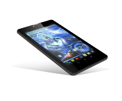 Goclever Quantum 700M 3G MT8312/512MB/8GB/Android 4.2-219122 - Zdjęcie 2