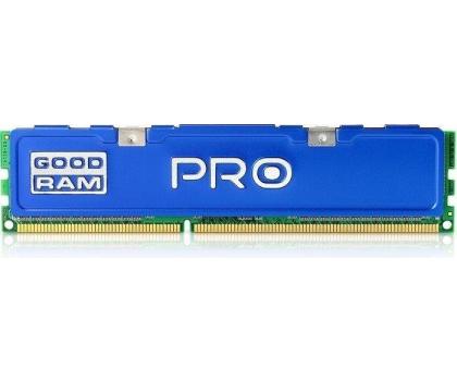 GOODRAM 8GB 2133MHz Pro CL10-230122 - Zdjęcie 1