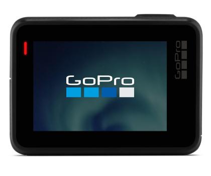 GoPro Hero -417874 - Zdjęcie 4