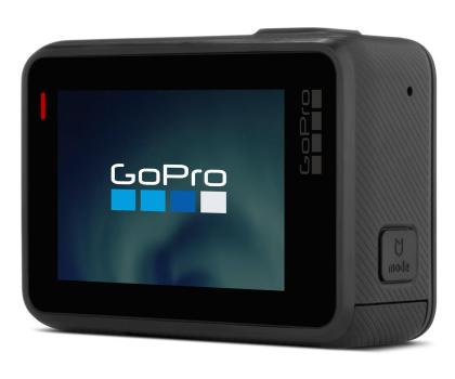 GoPro Hero -417874 - Zdjęcie 6