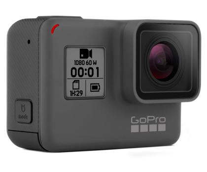 GoPro Hero -417874 - Zdjęcie 3