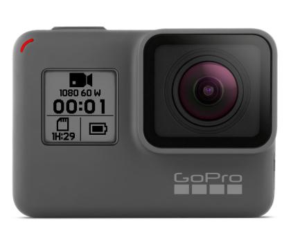 GoPro Hero -417874 - Zdjęcie 2