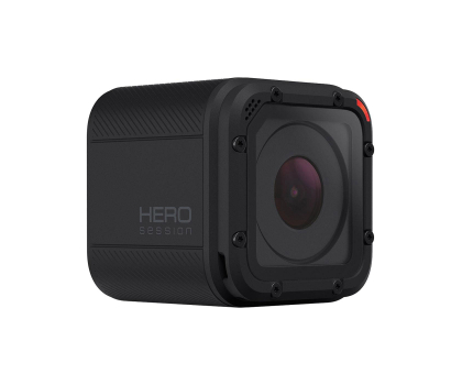 GoPro HERO Session-337117 - Zdjęcie 4