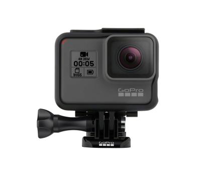 GoPro HERO5 Black-329997 - Zdjęcie 1