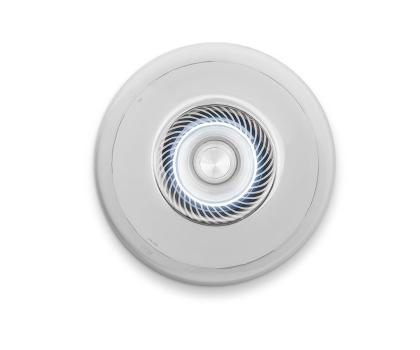Harman Kardon Aura Plus Biały bezprzewodowy zestaw głośnikowy-370363 - Zdjęcie 4