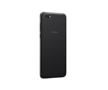Honor 7S Dual SIM 16 GB czarny -437163 - Zdjęcie 4