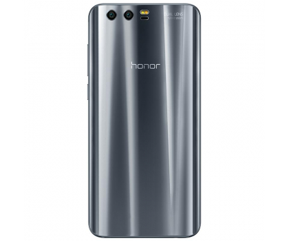 Honor 9 Dual SIM szary-370884 - Zdjęcie 6