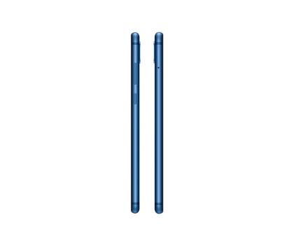Honor Play Dual SIM 64 GB niebieski-437167 - Zdjęcie 4