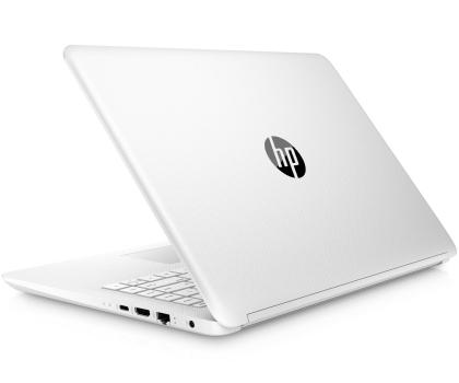 HP 14 i3-6006U/8GB/500GB-375248 - Zdjęcie 5