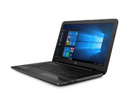 HP 15 A6-7310/4GB/500GB/DVD-RW/Win10-363927 - Zdjęcie 1