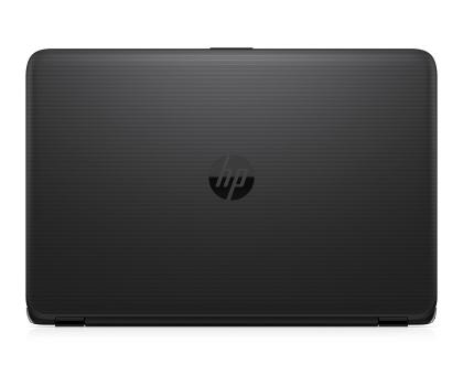 HP 15 A6-7310/4GB/500GB/DVD-RW/Win10-363927 - Zdjęcie 3