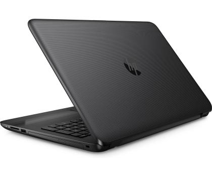 HP 15 A6-7310/8GB/240SSD/DVD-RW/Win10-363932 - Zdjęcie 3