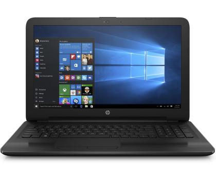 HP 15 A6-7310/8GB/240SSD/DVD-RW/Win10-363932 - Zdjęcie 2
