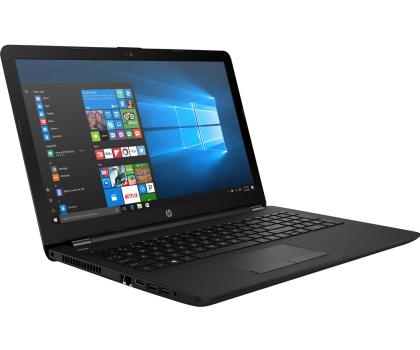 HP 15 i3-5005U/8GB/256/DVD/W10 -442172 - Zdjęcie 4