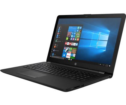 HP 15 i3-5005U/8GB/256/DVD/W10 -442172 - Zdjęcie 2