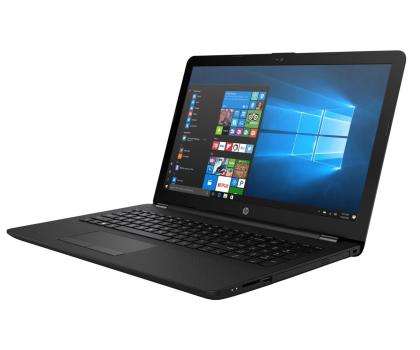 HP 15 N3710/4GB/120/DVD-RW/Win10 Touch-405412 - Zdjęcie 4
