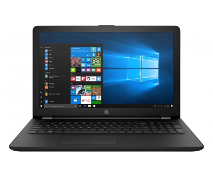 HP 15 N3710/4GB/128SSD/DVD-RW/Win10 Touch-405412 - Zdjęcie 3
