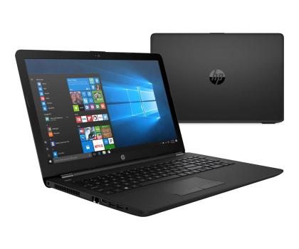 HP 15 N3710/4GB/128SSD/DVD-RW/Win10 Touch-405412 - Zdjęcie 1